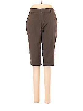 Vince. Casual Pants Size 10