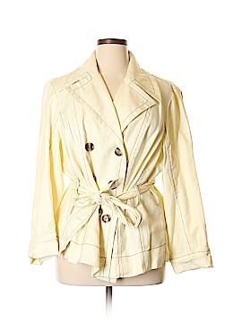 Bandolino Jacket Size 22 (Plus)