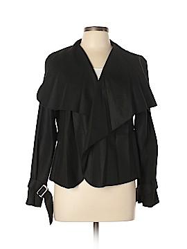 Unbranded Clothing Jacket Size XL