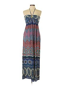 Silvergate Casual Dress Size L