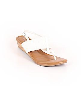 Dexflex Sandals Size 9