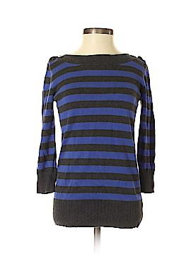 Twenty One Pullover Sweater Size S