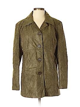Birch Hill Jacket Size S