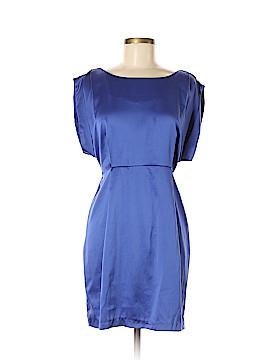KLD Signature Casual Dress Size M