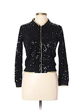 Marciano Jacket Size XL