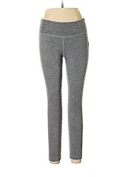 New Balance Leggings Size L