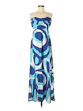 Escapada Casual Dress Size M