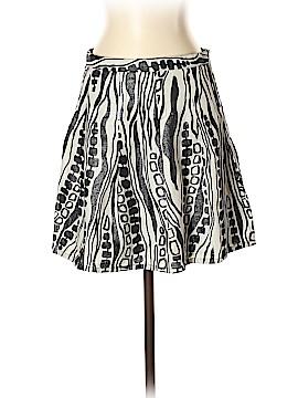 Kenar Casual Skirt Size 4
