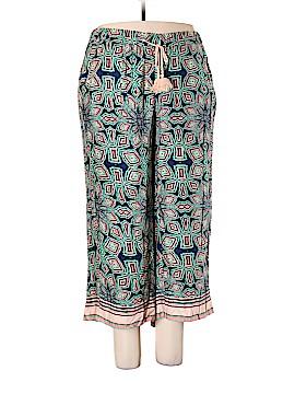 Democracy Casual Pants Size 2X (Plus)