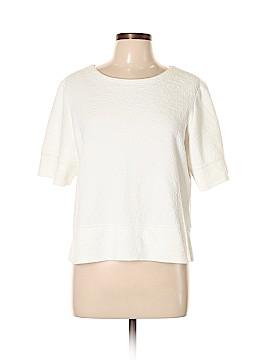 14th & Union Pullover Sweater Size L