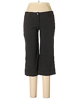 Papaya Dress Pants Size L