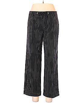 Jones New York Khakis Size 10