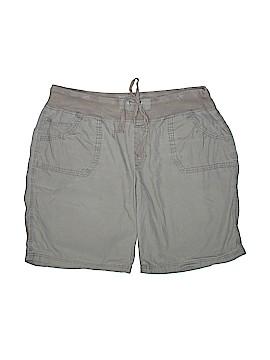 Calvin Klein Shorts Size XXL