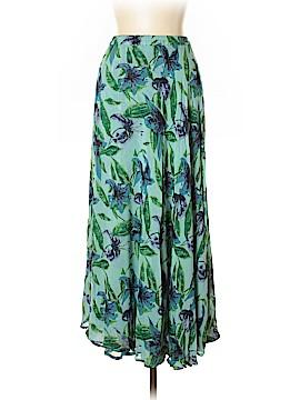 Sarah Arizona Casual Skirt Size L