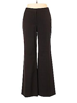 T Tahari Dress Pants Size 12
