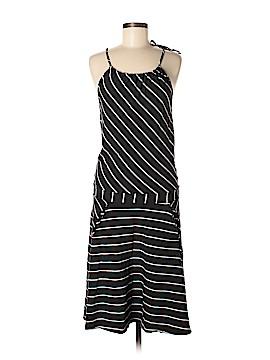 Mountain Hardwear Casual Dress Size M