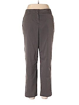 Metro7 Dress Pants Size 12