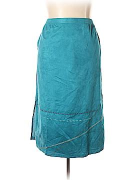 Koret Casual Skirt Size 26 (Plus)