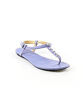 Balenciaga Sandals Size 39 (EU)