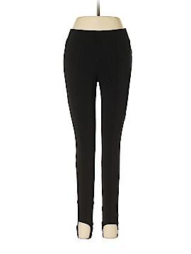 Philosophy Republic Clothing Leggings Size S