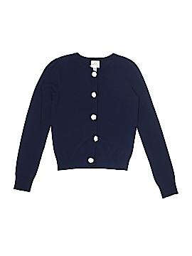 Milly Minis Cardigan Size 10