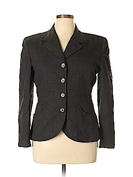 Cynthia Steffe Wool Blazer Size 14