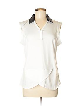 Cutter & Buck Active T-Shirt Size M