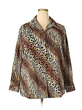 Fashion Bug Jacket Size 20 (Plus)