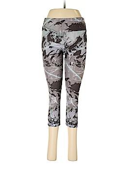 Onzie Track Pants Size Med - Lg