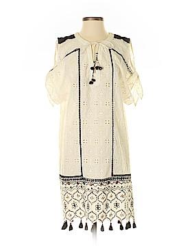 Hemant And Nandita Casual Dress Size XS