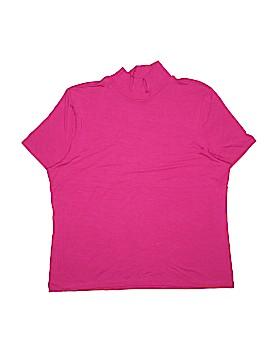 Emma James Short Sleeve T-Shirt Size XL