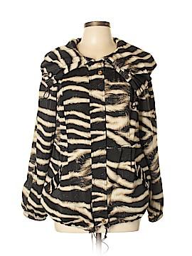Chaus Jacket Size L