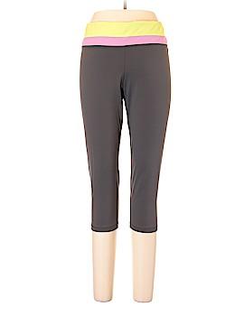 Xersion Active Pants Size XL (Tall)