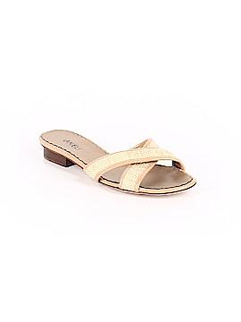 VanEli Sandals Size 8 1/2