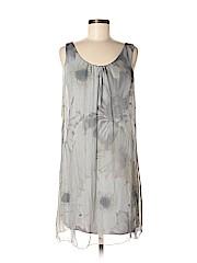 Prontomoda Giusy Casual Dress