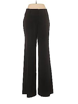 White House Black Market Dress Pants Size 4