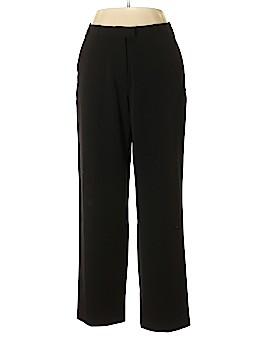 Allen B. by Allen Schwartz Dress Pants Size 12