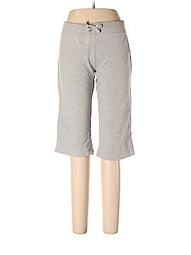 Danskin Now Sweatpants Size L
