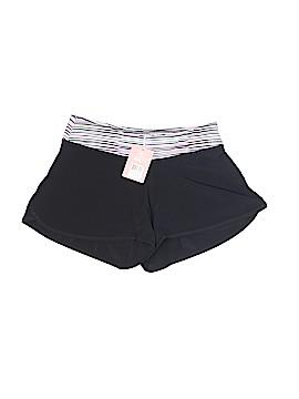 Soybu Board Shorts Size XS