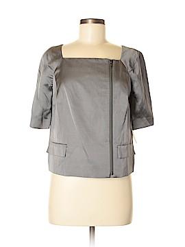 Valette Jacket Size M