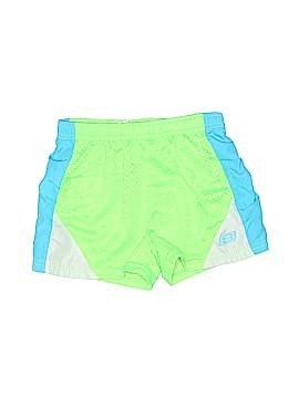 Skechers Athletic Shorts Size 5
