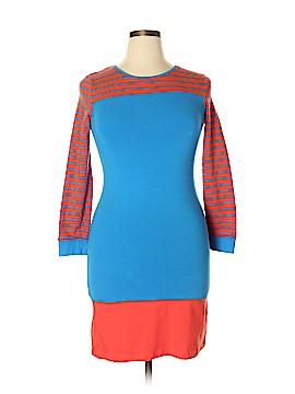 L.L.Bean Casual Dress Size 16