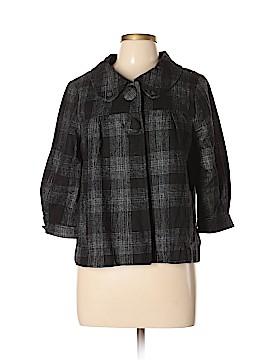 Forever Coat Size L
