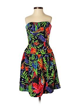 Lillie Rubin Cocktail Dress Size 4