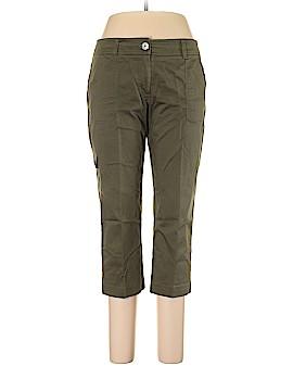 Tribella Cargo Pants Size 10