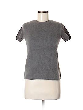 'S Max Mara Pullover Sweater Size S