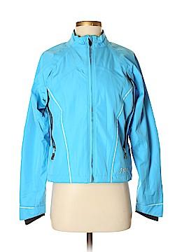 Asics Jacket Size S