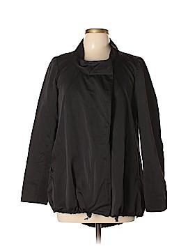 Simply Vera Vera Wang Jacket Size 10