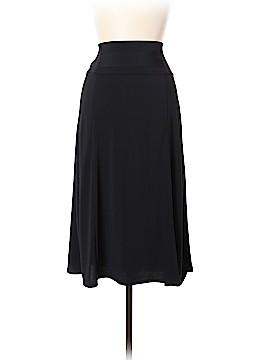 Jason Maxwell Casual Skirt Size XL