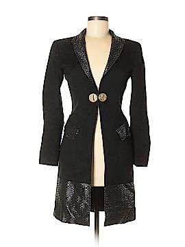 Versace Collection Jacket Size 40 (EU)